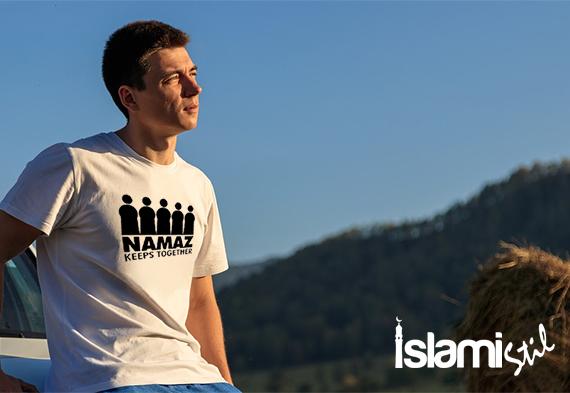 İslami Stil Sıradışı, Özgür