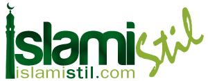 İslami Stil